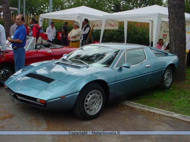 Maserati Merak, Merak, maserati merak ss, merak ss, maserati merak ...