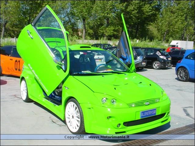 Ford_focus_green_tuning_1.JPG