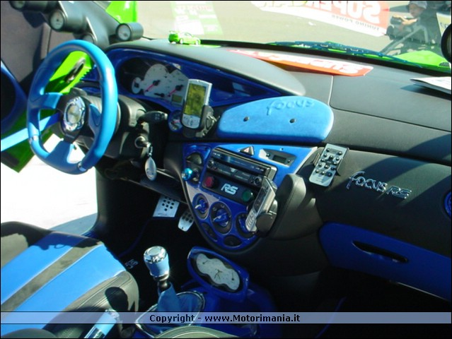 Ford_focus_green_tuning_3.JPG