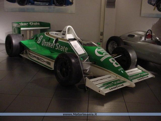 Formula 1 foto gallery auto da corsa pic photo car auto cars