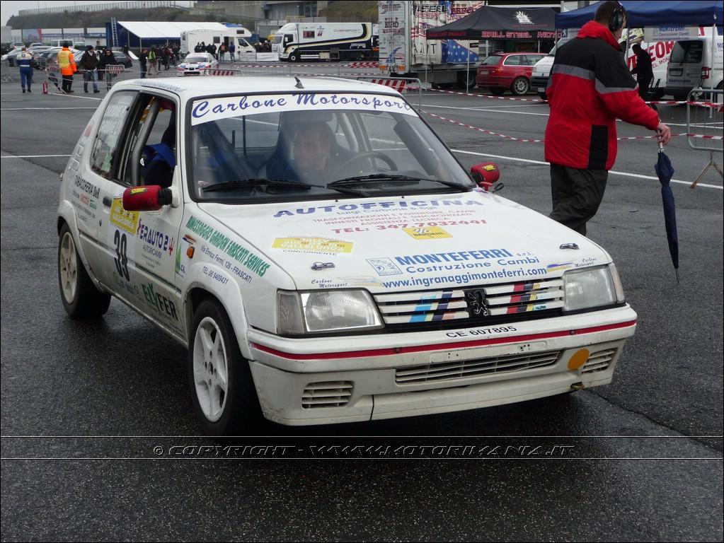 b_peugeot_205_rally_21.JPG