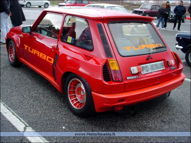 d_renault_5_maxi_turbo_15