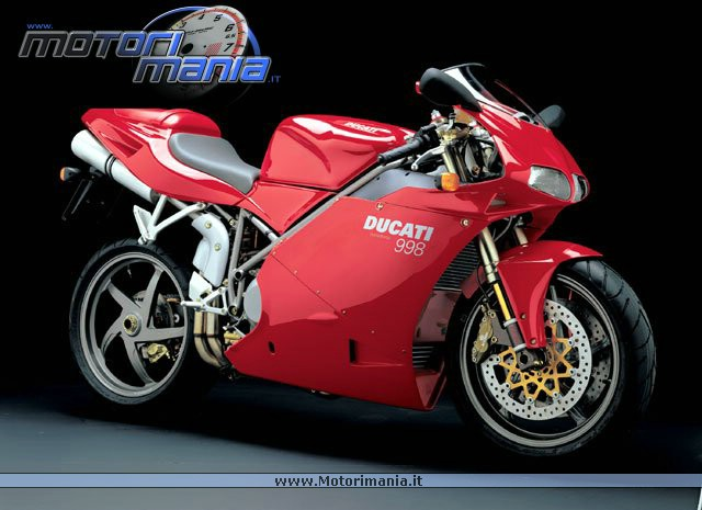 ducati wallpapers. ducati wallpapers. Ducati 998